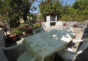 1 bedroom Villa for rent in Rogacic