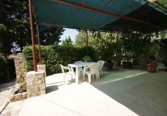 2 bedroom Villa for rent in Rogacic