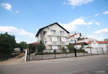 1 bedroom Apartment for rent in Pirovac