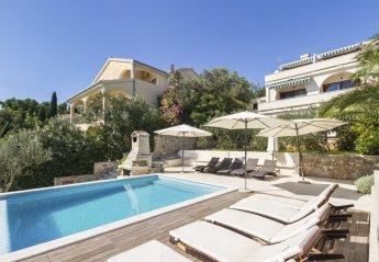 7 bedroom Villa for rent in Okrug Gornji