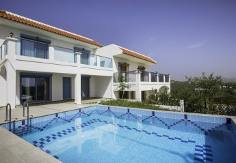 2 bedroom Apartment for rent in Kolymbia