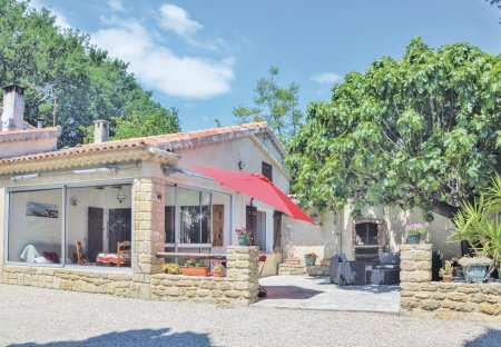 Villa in Sud-Est-Ouest, the South of France