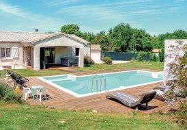 Villa in Zone Rurale Nord, France