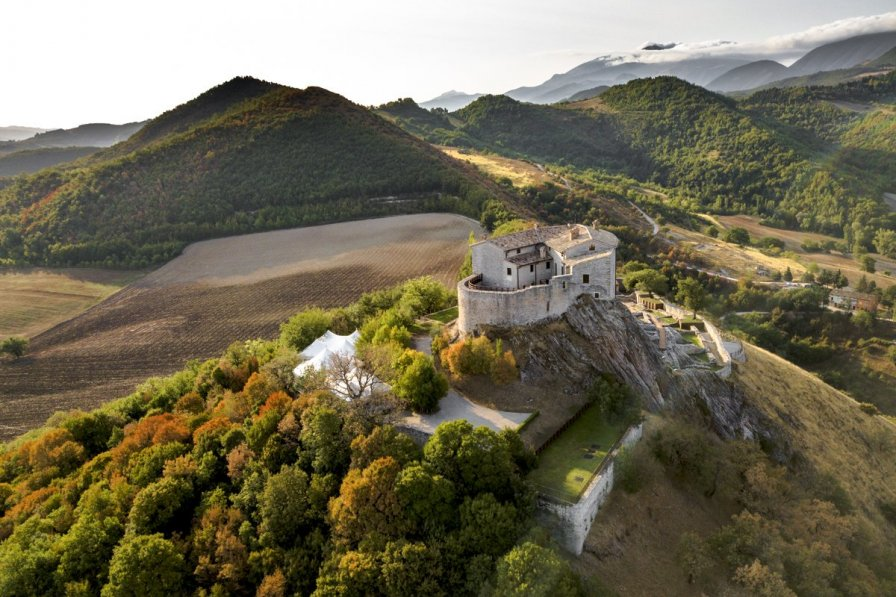 Castle Nardelli