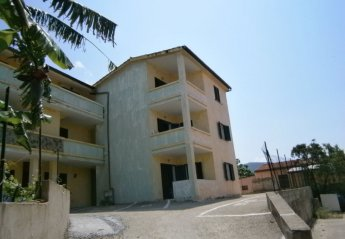 2 bedroom Apartment for rent in Badesi