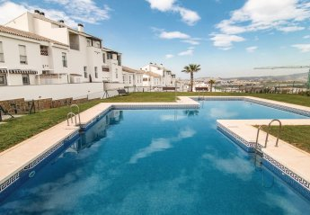 3 bedroom Apartment for rent in Baviera Golf