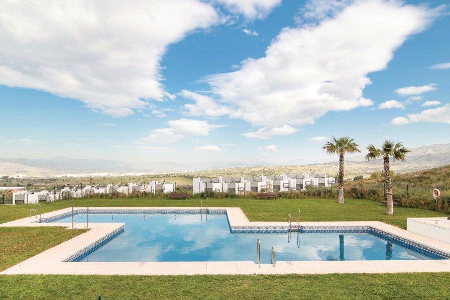 Apartment in Spain, Baviera Golf