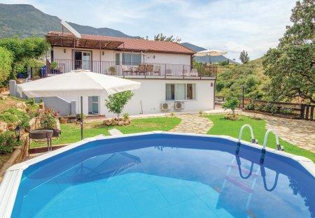 Villa in Mijas, Spain