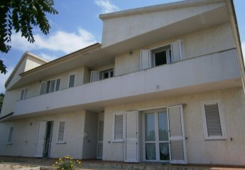 1 bedroom Apartment for rent in Badesi