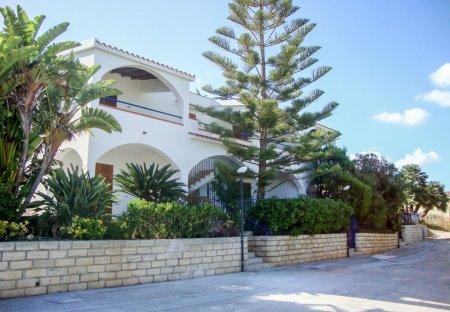 Apartment in Sciacca, Sicily