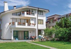 Villa in Trakata, Bulgaria