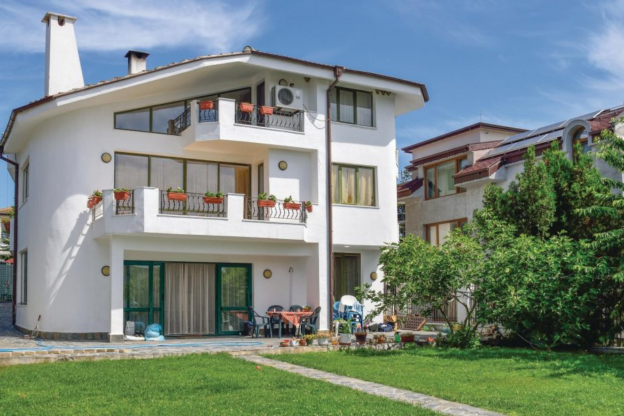 Trakata villa to rent