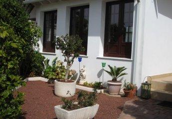 2 bedroom Villa for rent in Tacoronte