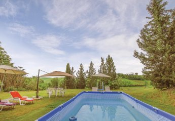 2 bedroom Apartment for rent in Castelfiorentino
