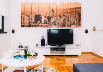 3 bedroom House for rent in Sarajevo