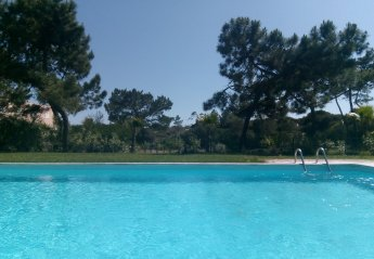 1 bedroom Apartment for rent in Troia