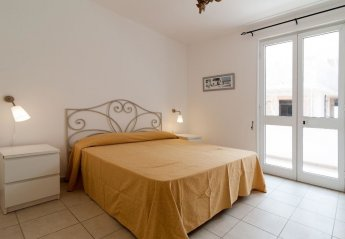 2 bedroom House for rent in Lido Marini
