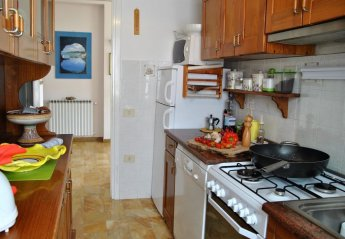 2 bedroom Apartment for rent in Sperlonga