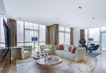 3 bedroom Apartment for rent in Dubai Area