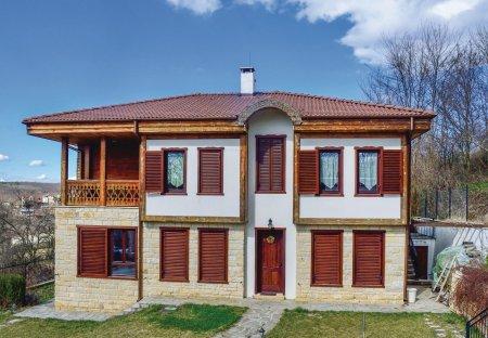 Villa in Priseltsi, Bulgaria