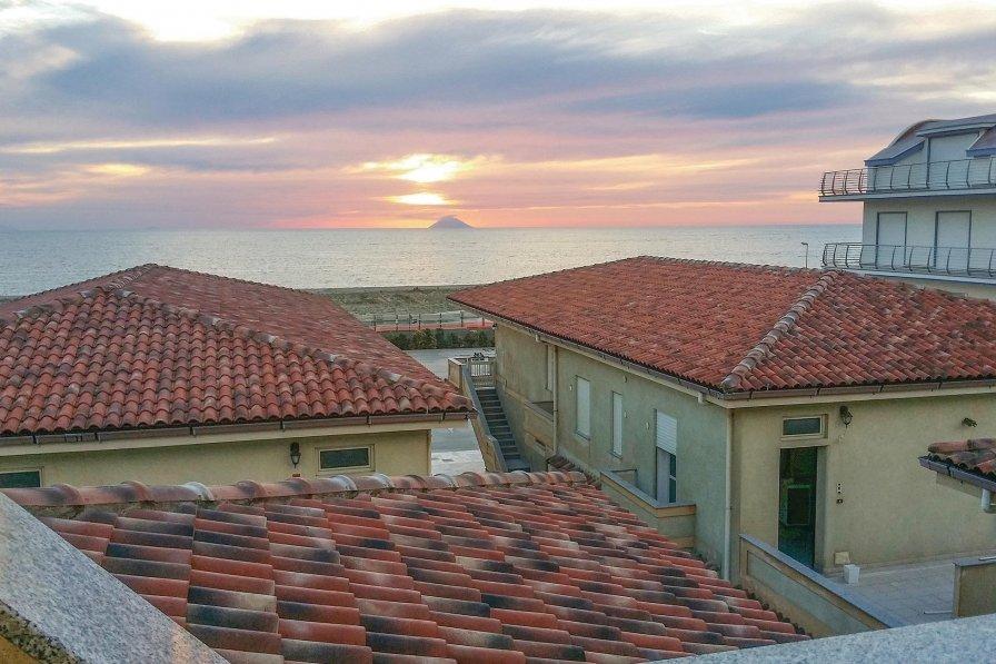 Apartment in San Ferdinando