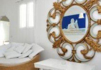 3 bedroom House for rent in Gallipoli
