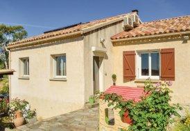 Villa in Ghisonaccia, Corsica