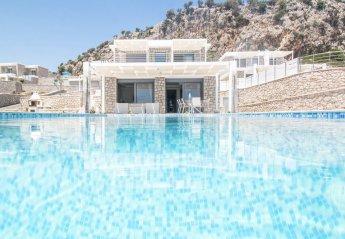 4 bedroom Villa for rent in Rhodes