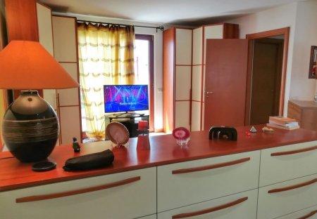 Apartment in Spigno Saturnia, Italy