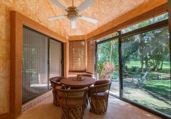 2 bedroom House for rent in Playa Del Carmen