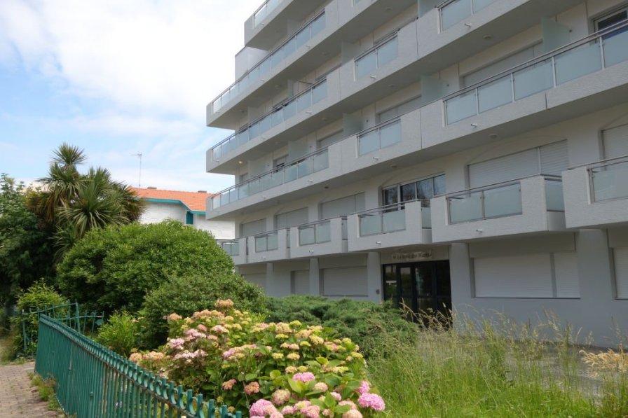 Apartment in France, Ville d'Ete