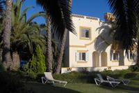 Townhouse, Palm Gardens, Carvoeiro