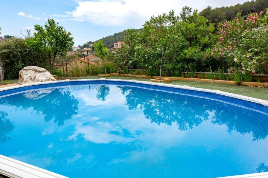 Villa in Spain, Castellet i la Gornal