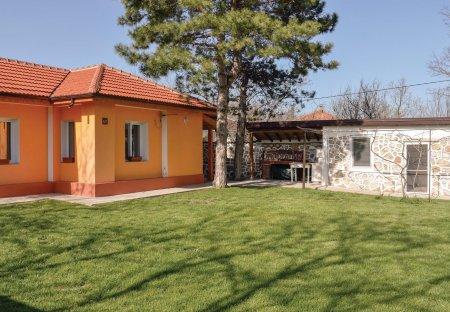 Villa in Gorun, Bulgaria
