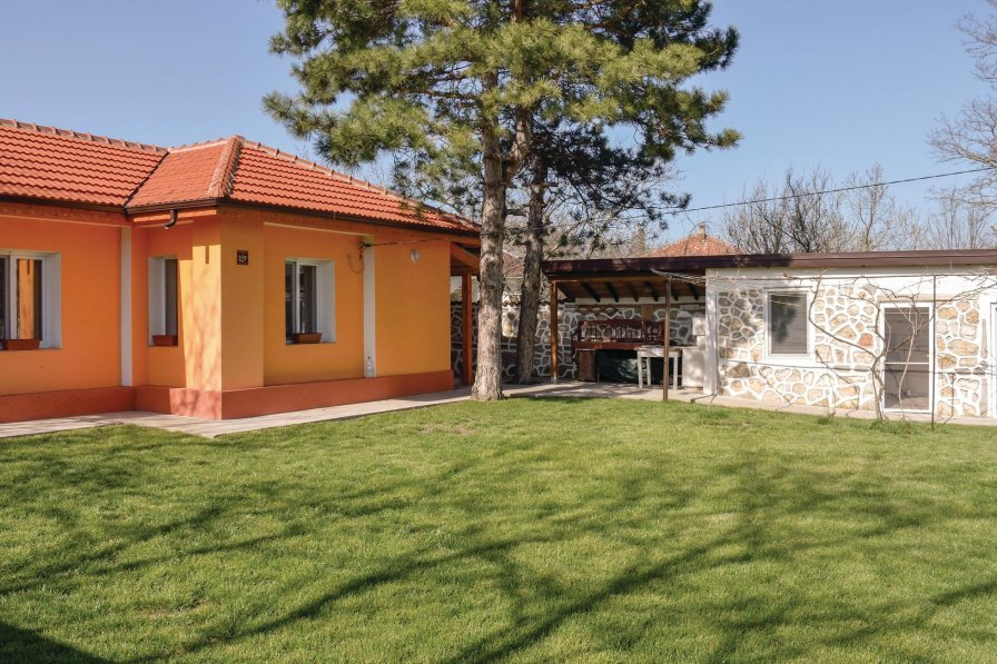 Owners abroad Villa rental in Gorun