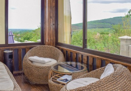 Villa in General Kantardzhievo, Bulgaria