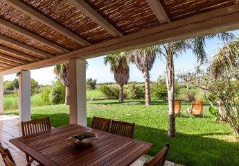 2 bedroom Villa for rent in Gallipoli