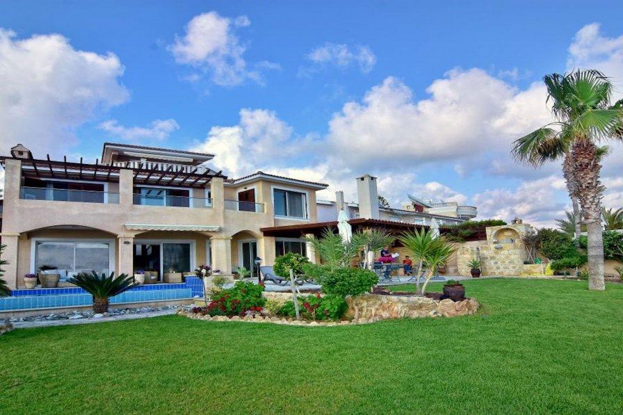 Villa Kery