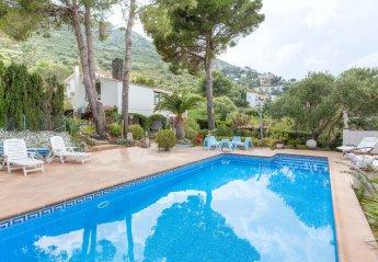0 bedroom Villa for rent in Llanca