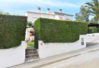 0 bedroom Villa for rent in L'Escala