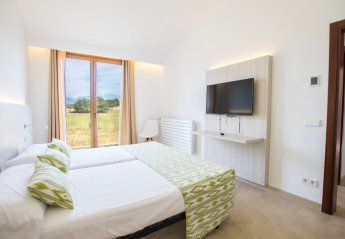 0 bedroom Villa for rent in Inca