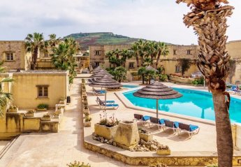 3 bedroom Apartment for rent in Ghasri