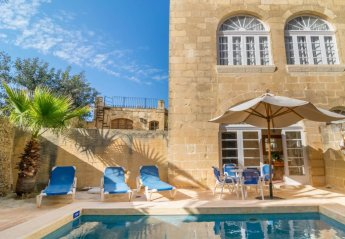 2 bedroom House for rent in Xaghra