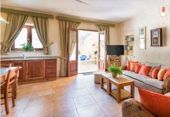 3 bedroom House for rent in Xewkija