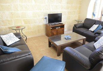 3 bedroom Villa for rent in Rabat