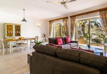 2 bedroom Apartment for rent in Ghasri