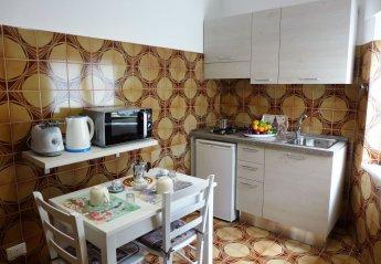 1 bedroom House for rent in Massa Lubrense
