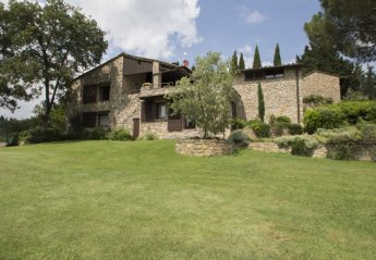 4 bedroom House for rent in Castellina in Chianti