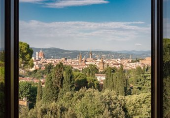 2 bedroom House for rent in Florence