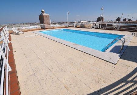 Apartment in Lumiar, Lisbon Metropolitan Area
